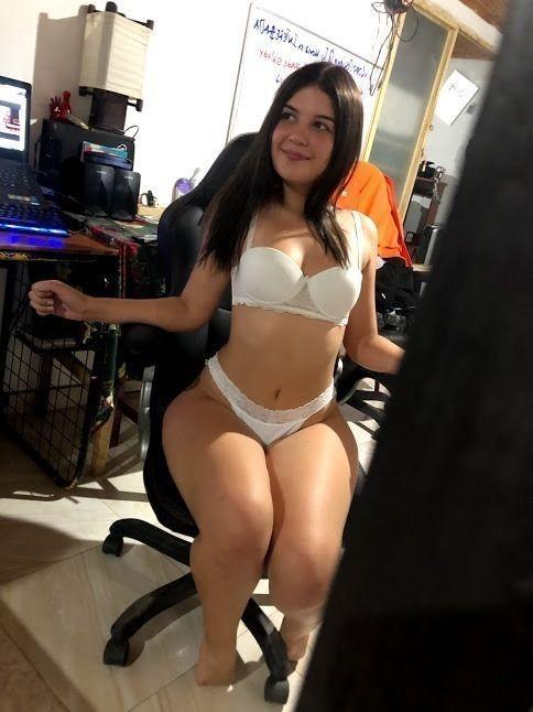 Isabela Ramirez Pack
