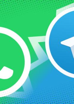 ⓿ Grupos Telegram XXX 8