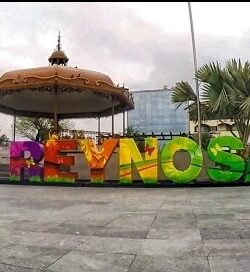 Pack de Reynosa Tamaulipas [82 CARPETAS] 15