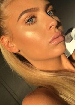 Erin james onlyfans 2 videos hot 21