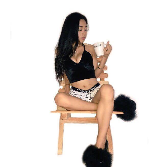 Perla Segura, modelo Mx con su pack Filtrado. Videosxxx+Fotos 2