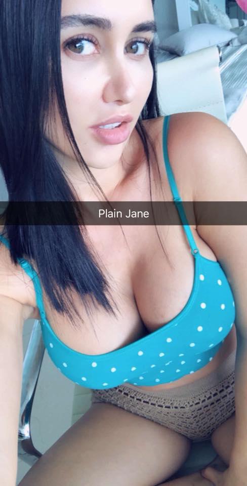 Joselyn cano una diosa de pies a cabeza fotos + videos full nudes 11