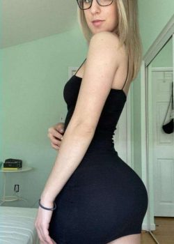 Amateur Girl Milawoods nudes 20