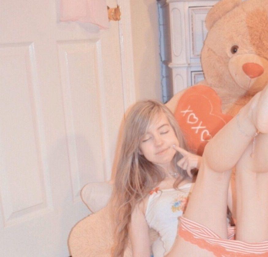 PACK XSNOWIEX ONLYFANS FOTOS+VIDEO 3