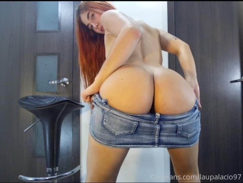 Lau Palacios de OnlyFan con ricas tetas+ VIDEO 13