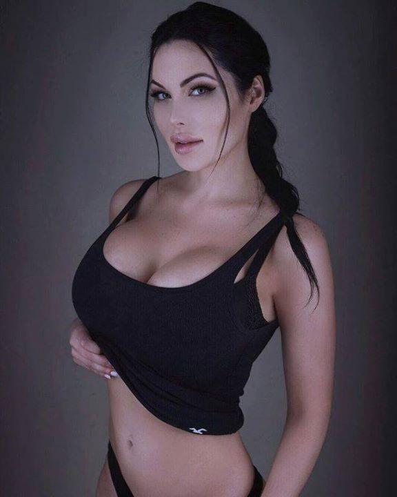 Pack de exuberante Veronika fotos + nudes 2
