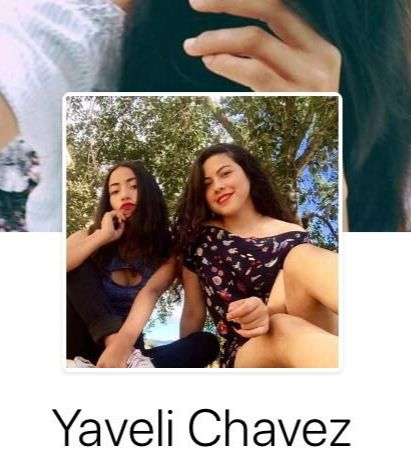 Yeveli Chavez. Morra apetitosa con un cuerpo totalmente desnudo en Pack.!! 1