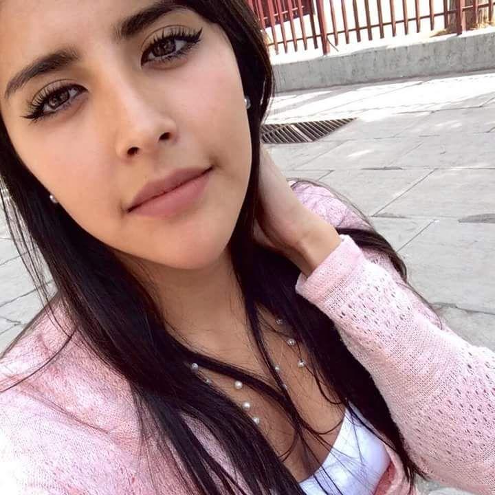 Camila Mendoza y su Pack filtrado de infarto.!! Fotos + 1