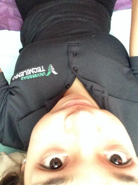 Jessica Higa morrita caliente +videos Le gusta mamar verga 11
