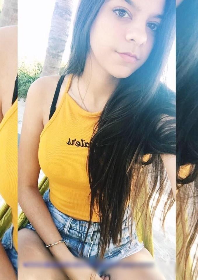 Pack de rica jovencita tetona + VIDEOS MASTURBANDOSE 1
