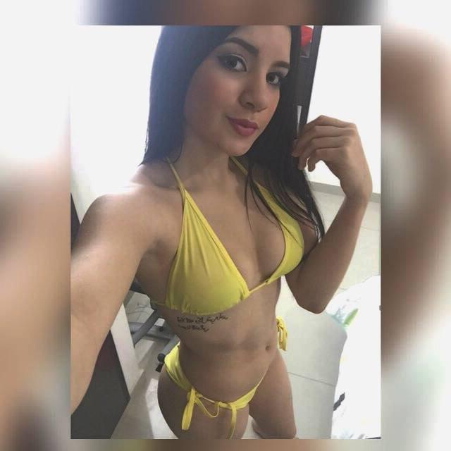Pack casero de Nataly ardiente flaca tetona + 04 VIDEOS COGIENDO 1