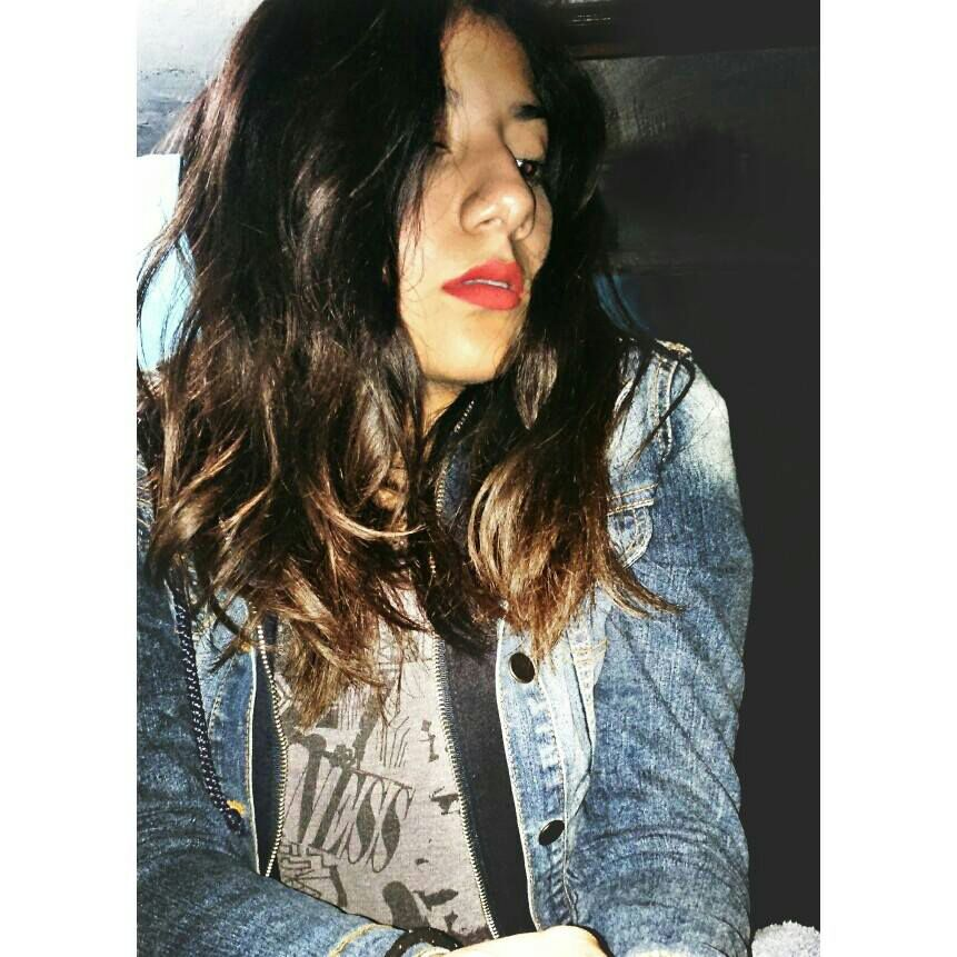 Karen Leyva pack casero de adolescente + VIDEOS COGIENDO 1