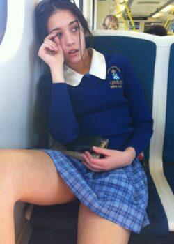 Megapack de Adolescentes de Cancún [ 168 CARPETAS ] Fotos y Videos 12