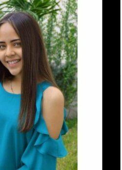 Valeria. Colegiala ricolina con un precios pack de infarto. !Fotos+ Videos. 22