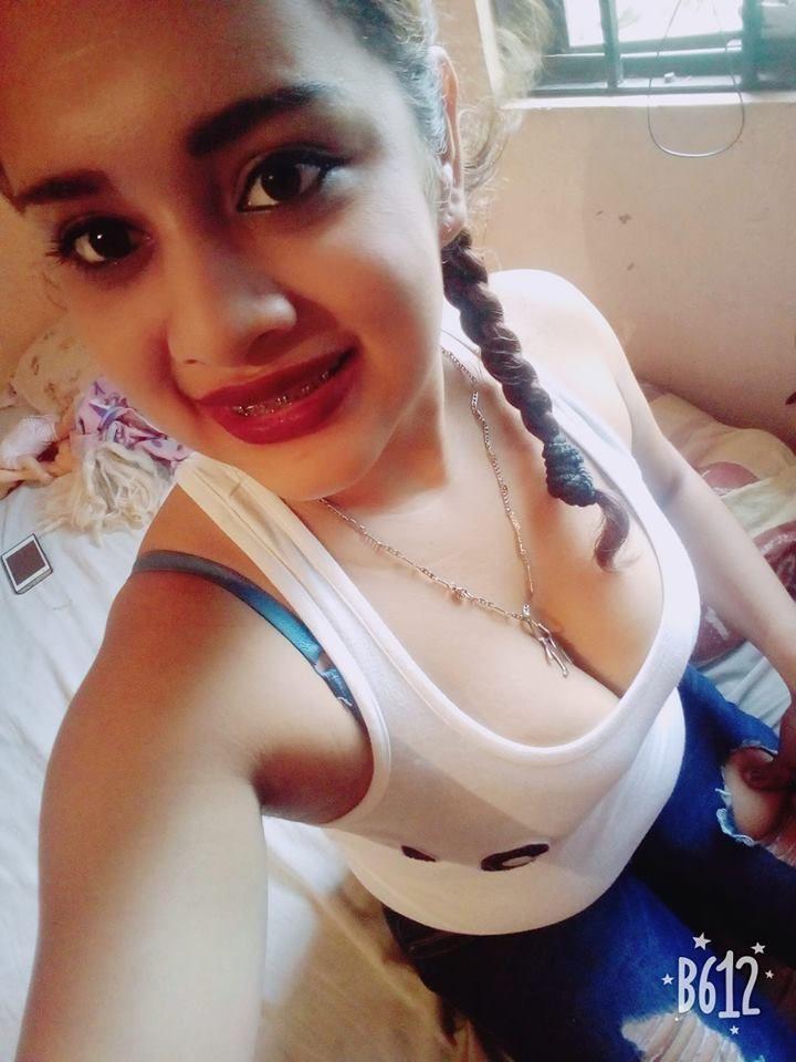 Morra Erika Gonzales y su Chat xxx. Mira lo caliente que se pone. Fotos+ Video. 3