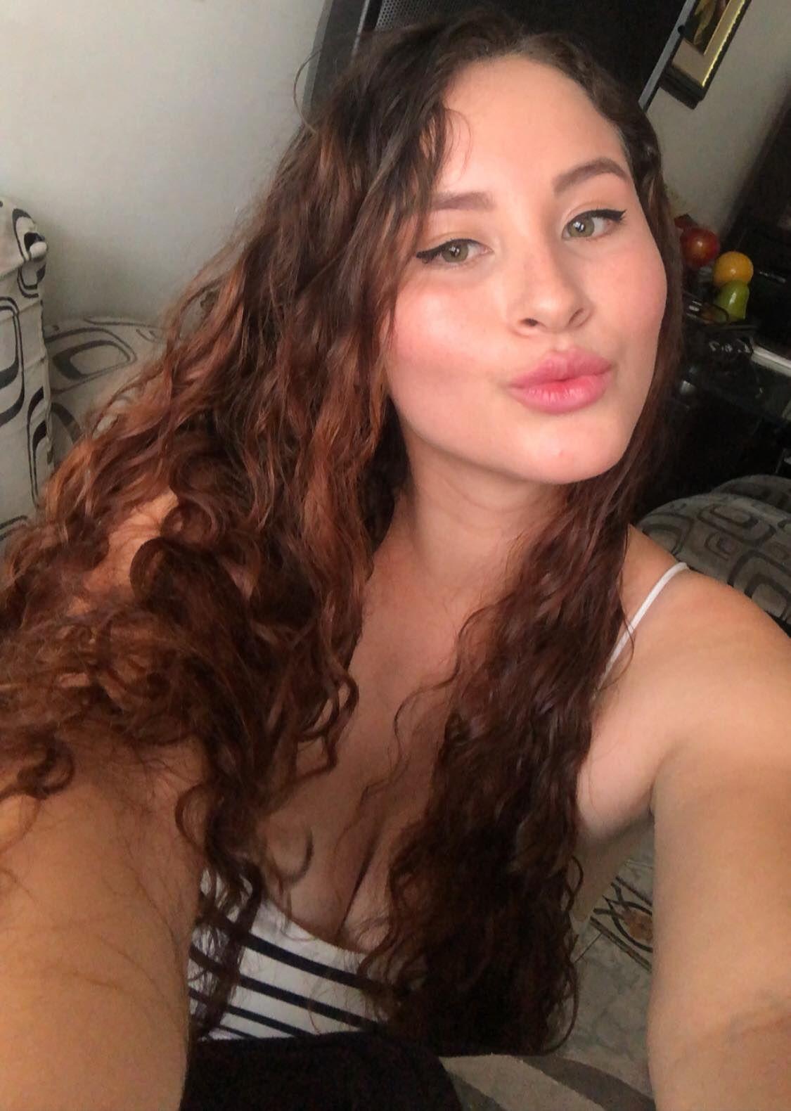 Marcella Zabala y sus espectaculares nudes. Fotos+ Videos XXX 2