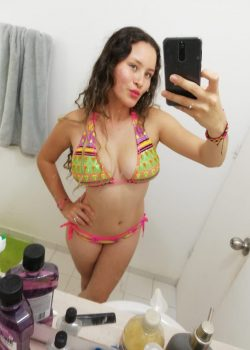Marcella Zabala y sus espectaculares nudes. Fotos+ Videos XXX 24