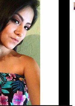 LItzi Sanchez, ricolina y expuesta con todas sus nudes y videos. 13