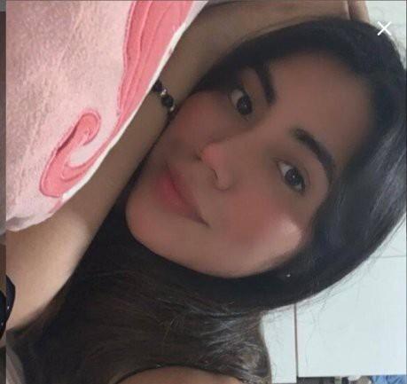 Pack de Isabel Cajo rica nalgona + VIDEO 13