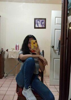 Pack casero de rica adolescente culona.. + NUDES Y VIDEOS 11