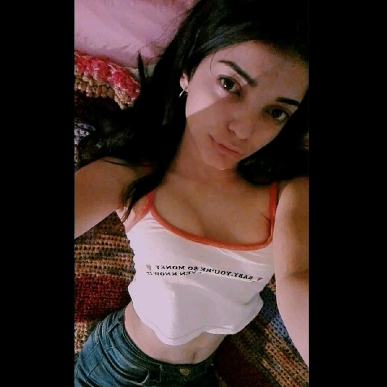 Neyen Herrera + Vídeos Chica sabrosa 11
