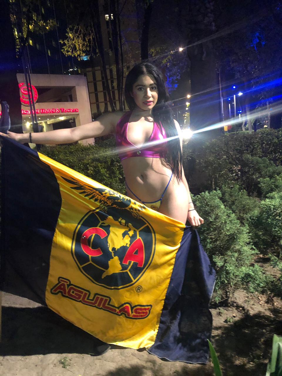 Guisela Montes