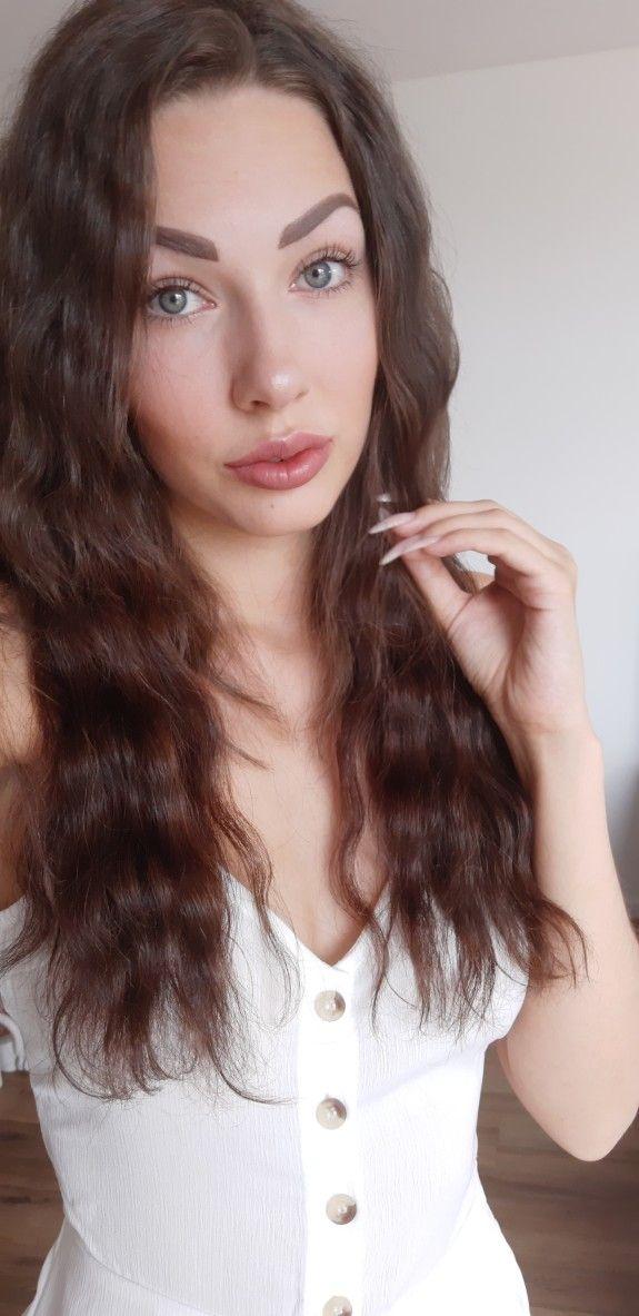 Bella Shaiden Rogue fotos + nudes 2