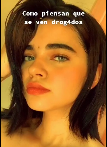 Ricura de Morra con Sabrosas tetas + Vídeos 13