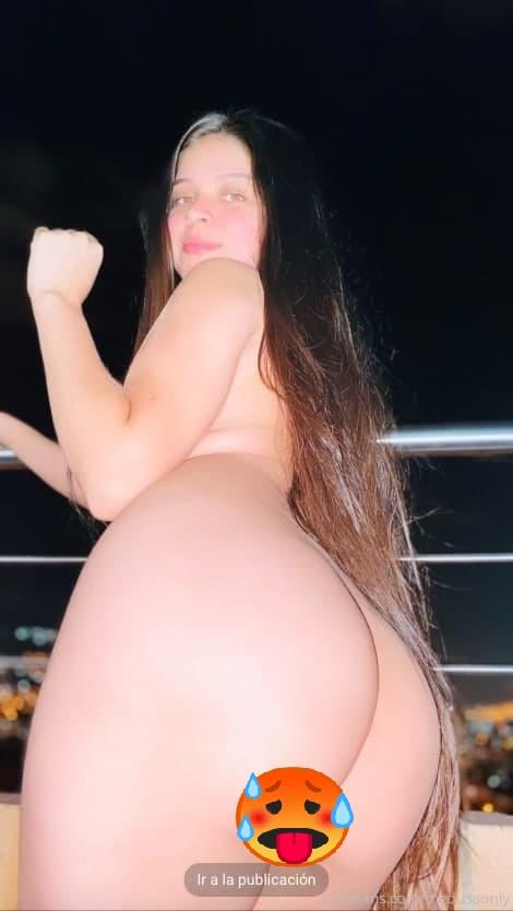 Chica de only se abre todita y deja ver su rica puchita + vídeos 14