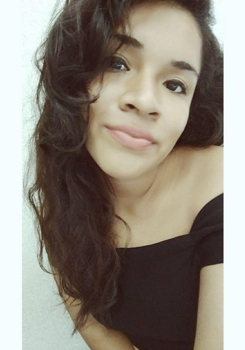 Marlyn Venacio y su pack caliente full nudes+ Videos. 2