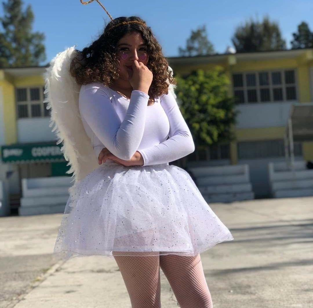 Morrilla Aylen Cabrera. pack caseros con nudes y videos xxx. 1