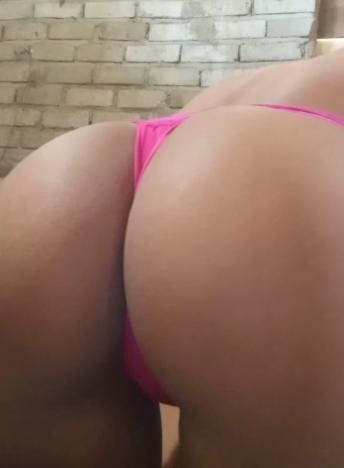 Maira García, Madurita con nudes y video xxx. 2