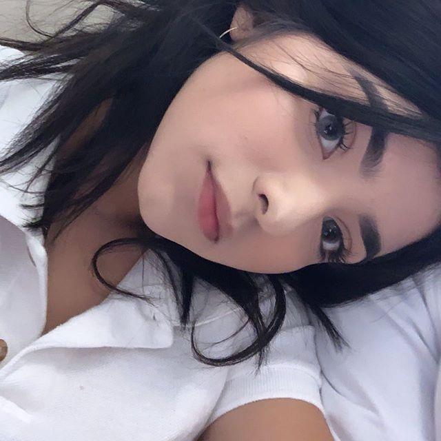 Fernanda Alvarado