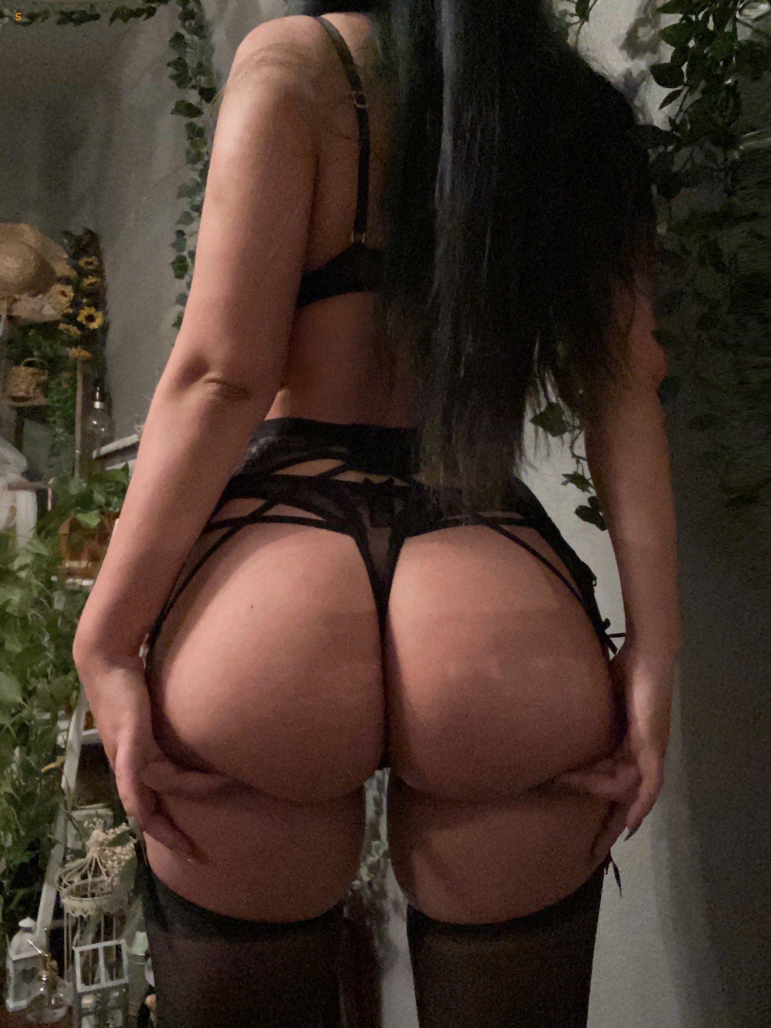 Suculento cuerpo de Maira fotos hot 2