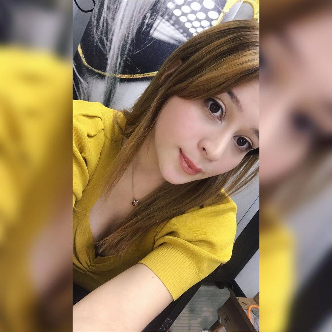 Hermosa Julieth-Bella fotos + videos 1