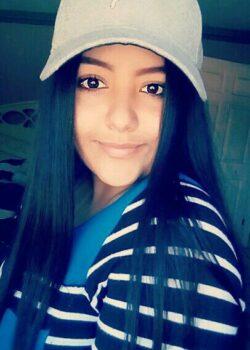 Mariana pack casero de adolescente tetona [+FULL VIDEOS] 8