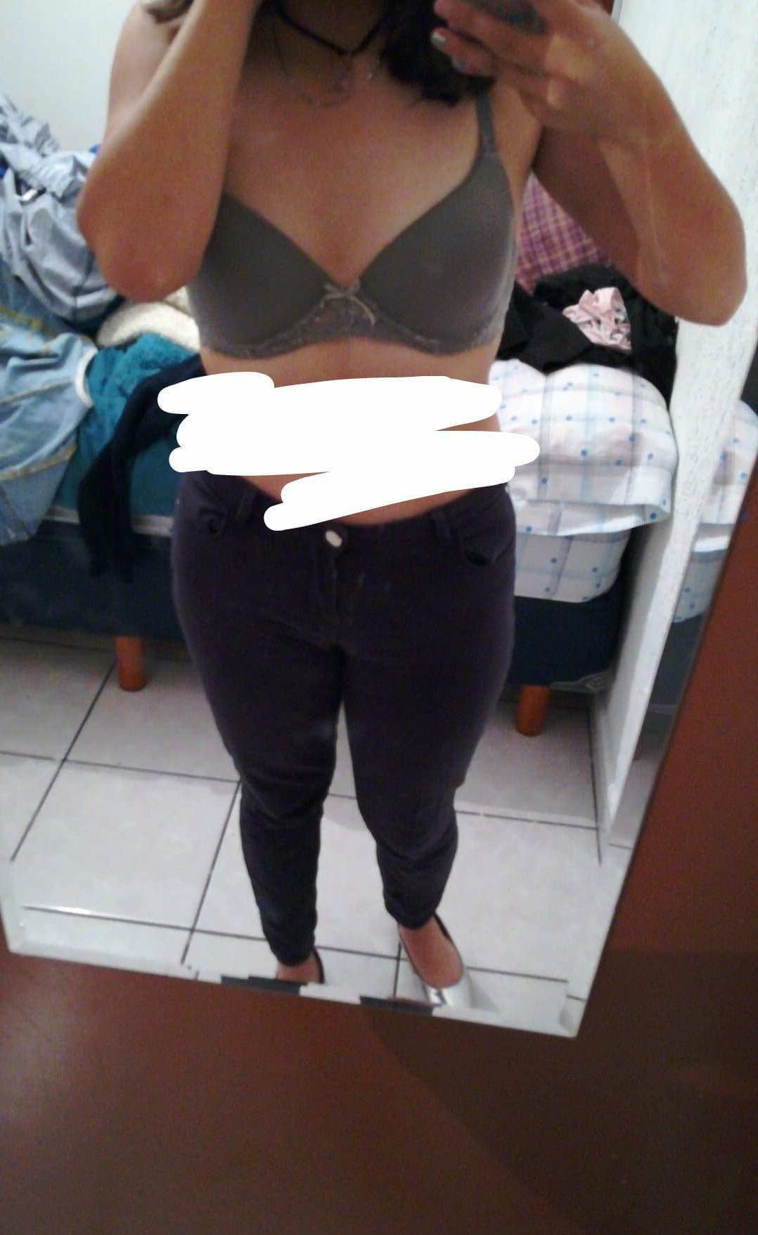 Morrilla Valeria Villaseñor con pack casero de nudes y Videos xxx. 3