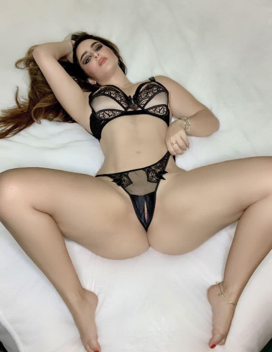 Pack de Rosita. Cachonda y perfecta. Nudes xxx. 3