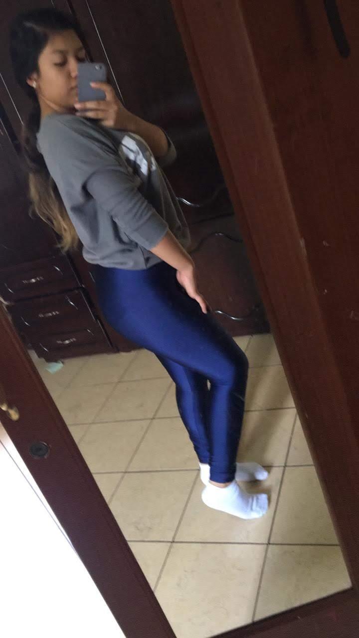 Aporte Pack De Victoria Montero Sabrosa Colombiana 13