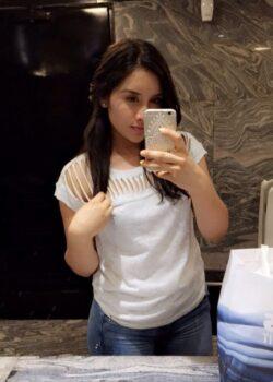 Daniela Rincón jovencita mexicana de 19 años [+NUDES] 5