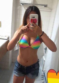 Madison Torres adolescente Mexicana [+NUDES Y FACEBOOK] 22