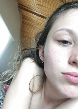 Helen Harper hermosa adolescente blanquita [+NUDES] 12