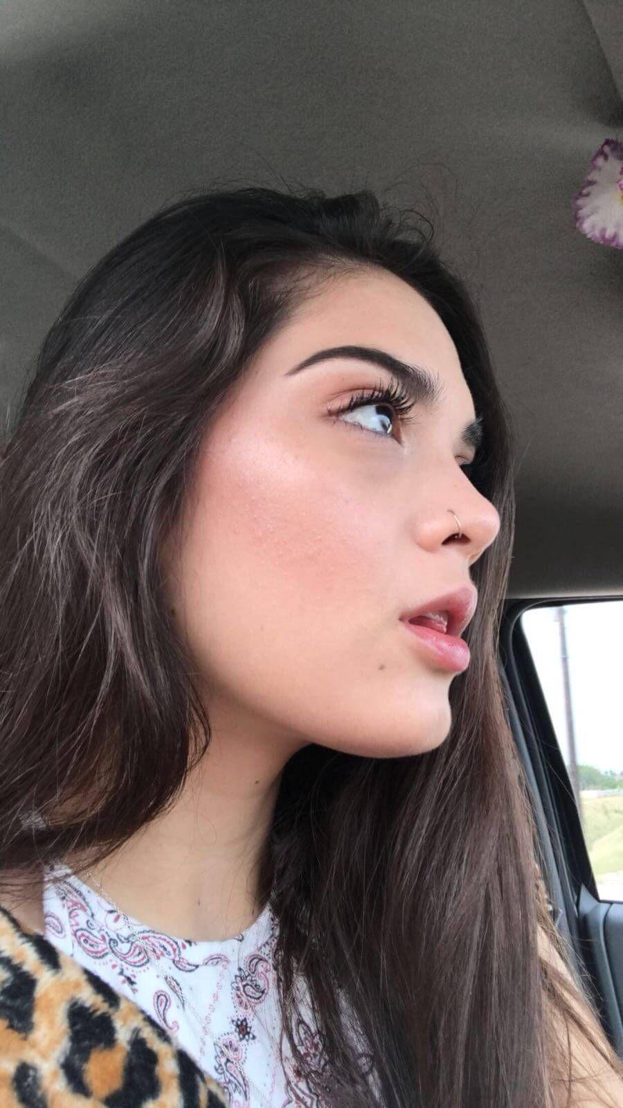 Rico cuerpo de joven Tania fotos + videos 2