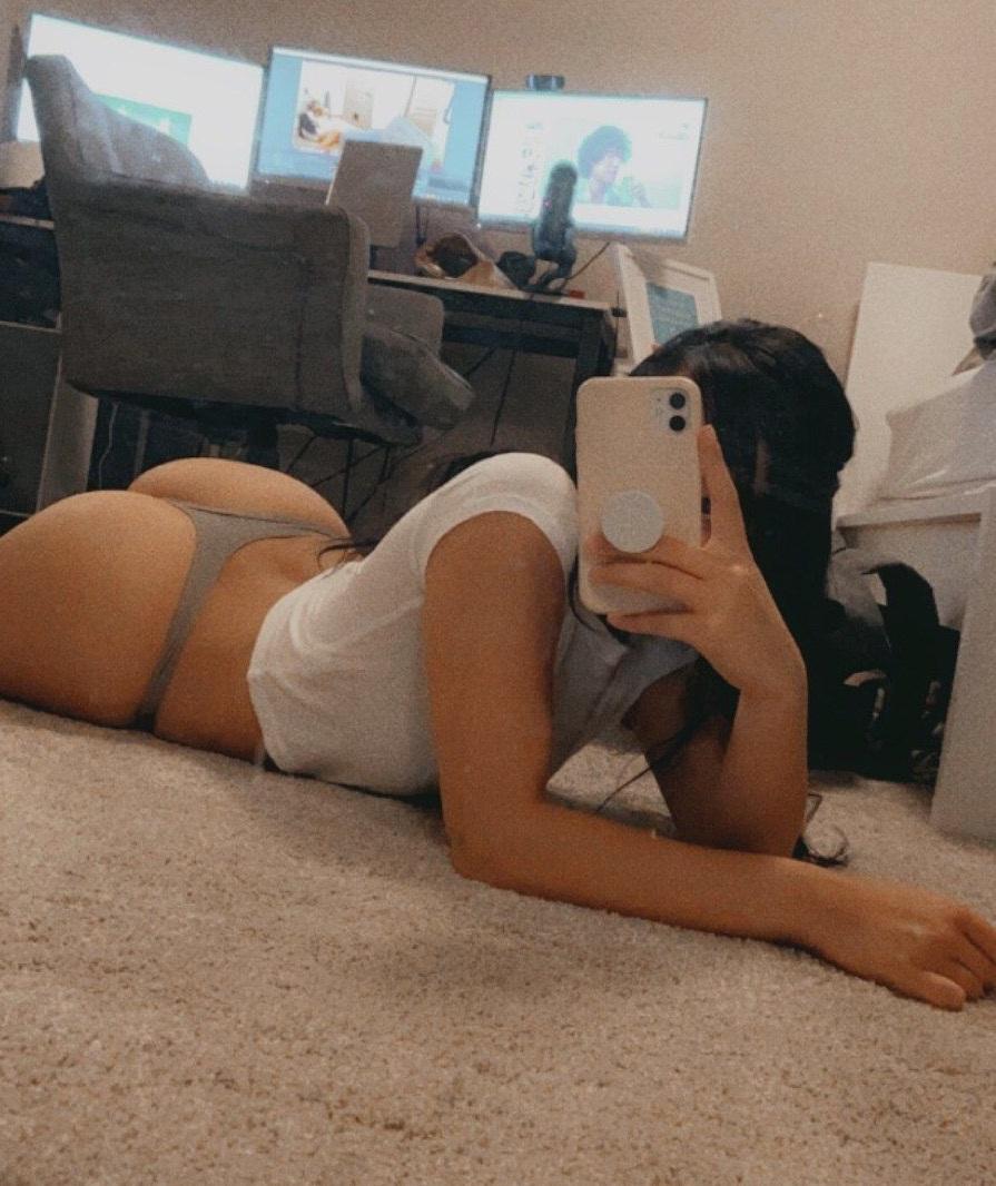 Hermosa mujer xxx Nami fotos + nudes 1
