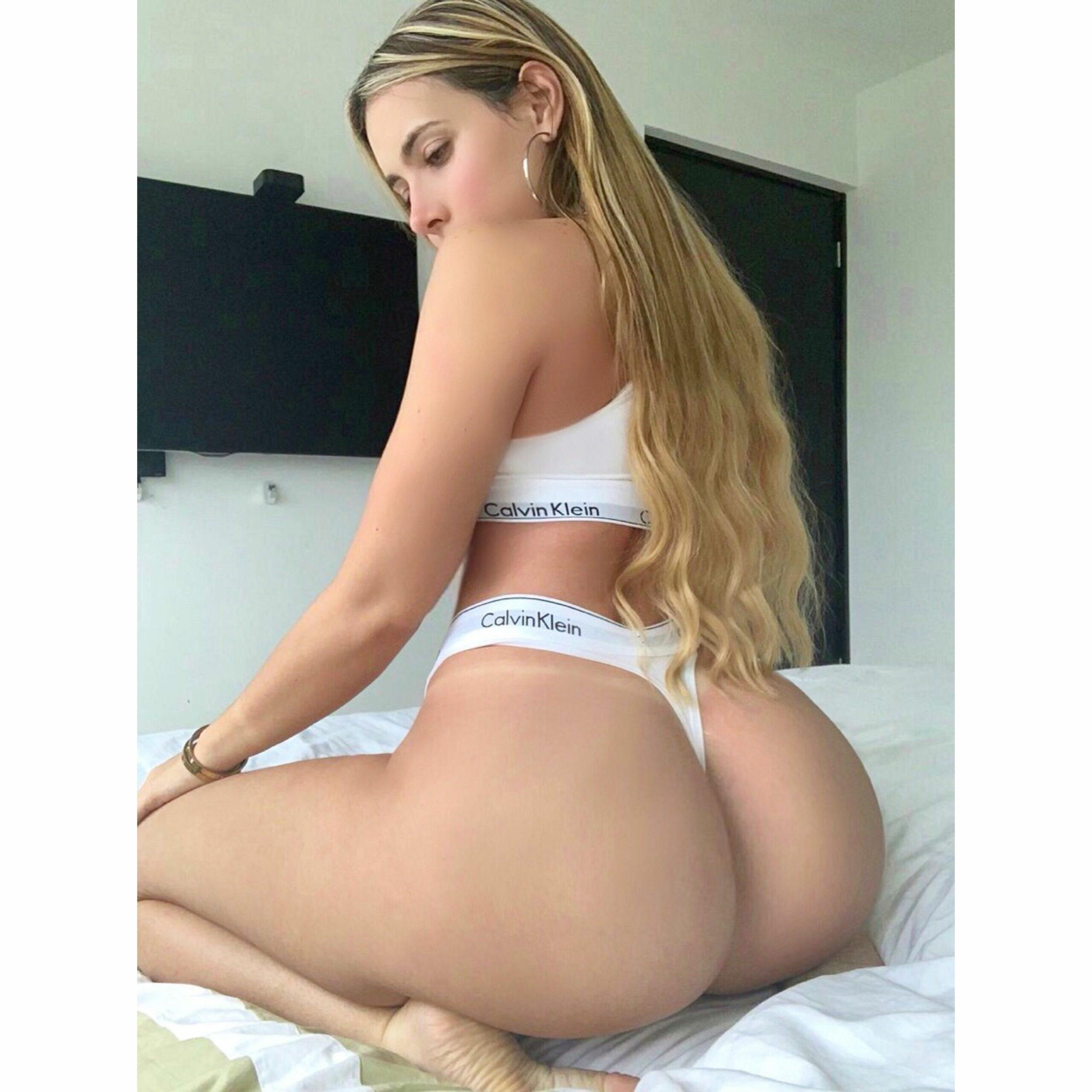Vanessa bohorquez leaked fotos hot 1