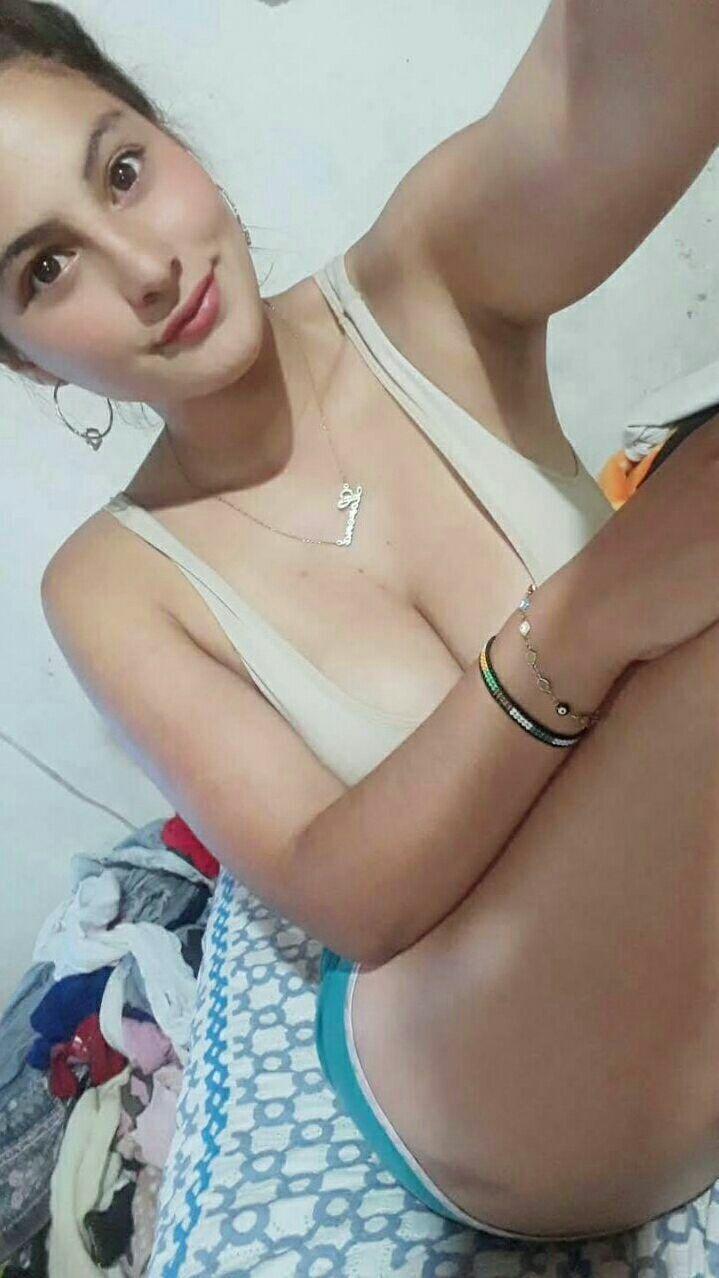 Pack de joven Lorena fotos + nudes 1