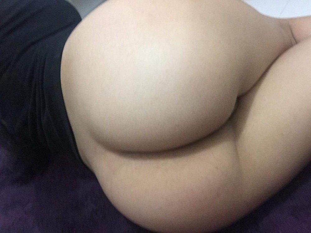 Adolescente Mexicana con grandes tetas + NUDES 3