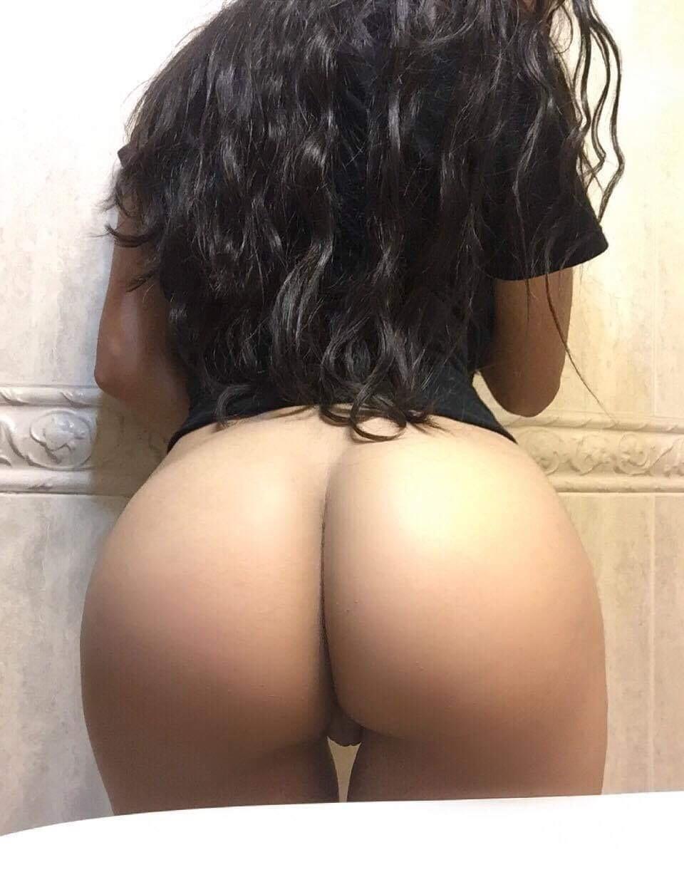 Adolescente Mexicana