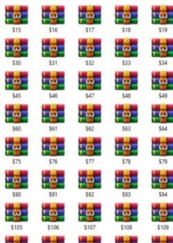 Super recopilación de +300 PACKS variados [ FOTOS + VIDEOS ] 6