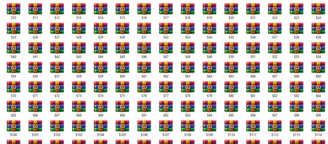 Super recopilación de +300 PACKS variados [ FOTOS + VIDEOS ] 1